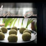 How to reheat and warm up falafels #falafels #food #kitchenous via  @kitchenous   Falafel, Food, Reheat