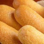 How To Reheat Olive Garden Breadsticks? - Garden info