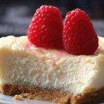 No-Bake Oreo Chocolate Cheesecake Recipe | BEST Oreo Cheesecake Recipe -