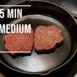 BUBBA Burger | Different Ways to Cook Your BUBBA burger | America's #1 Frozen  Burger
