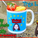 Caramel Tres Leches Cake Recipe – MyYellowApron