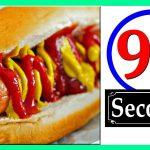 Can You Microwave Hot Dogs or Hotdogs? - Microwave Ninja