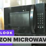 Stop the annoying beeping of your microwave with this trick - CNET
