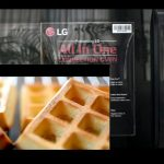 Can You Microwave Waffles? (Should You Be Doing This?)