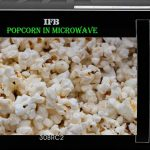 How Act II Popcorn Used Engineering to Pioneer an Entirely New Snack