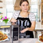Best Air Fryer with Rotisserie | Top 10 Picks