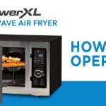 Air Fryer vs Microwave: Which One Should You Buy? -