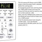 MAGIC CHEF MCD11E3B INSTRUCTION MANUAL AND COOKING MANUAL Pdf Download    ManualsLib