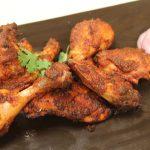 Chicken Ghee Roast Biryani Sanjeev Kapoor Khazana - Sanjeev Kapoor -  CrazyCooks.in