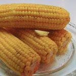 Corn on the Cob in the Microwave Recipe | Allrecipes