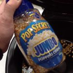 Microwave Popcorn Maker Recipes - Jen Haugen