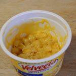 Coleen's Recipes: Microwave Velveeta Mac and Cheese