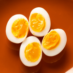 How to Make Boiled Eggs in the Air Fryer - Just An AirFryer