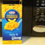 Packaging Vs. Reality: Kraft Macaroni And Cheese Cups – Consumerist