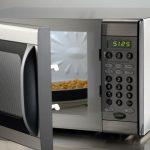 Does the microwave zap food of its nutrients? - National   Globalnews.ca
