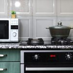 Microwave ovens: Basic you Need to Know -The different types of