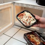 Microwave warning: Never reheat these 8 foods   Rare