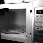 Can you use a microwave to heat oils? | Realize Beauty