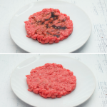 Cook a Hamburger in the Microwave | Just Microwave It