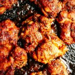 35 Of the Best Ideas for Microwave Chicken Thighs - Best Recipes Ideas and  Collections