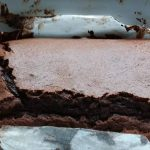 How to Make Chocolate Cake in the Microwave | MunchPak