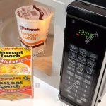Microwaves – No More Stone Age! – Why Life is Great!