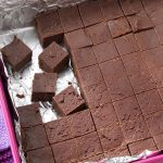 How to Make Microwave Fudge | Reader's Digest Canada