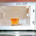 Microwaving Your Tea, The Controversy Explained and Refuted — Kill Green