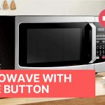 Best Microwaves with Mute Button: Silent Mode to Stop Annoying Beeping