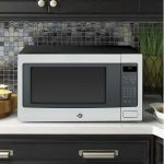 Microwave Oven vs. Convection Oven | Blog | Bray & Scarff Appliance &  Kitchen Specialists Bray & Scarff Appliance & Kitchen Specialists