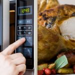 The 25-pound turkey challenge has gone viral and Butterball responded