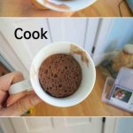 Instant Chocolate Mug Cake Mix (with extra cocoa)   It's All Frosting...