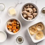 How to Reheat Chicken Pot Pie (3 Ways to Have it Steaming Hot)
