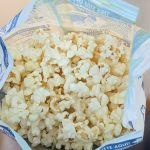 5 Best Microwave Popcorns for Your Next Movie Night   Hip2Save