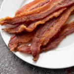 The One Trick to Microwave Perfect Bacon | Pig of the Month BBQ