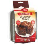 Betty Crocker™ Hot Fudge Brownie Mug Treats with Fudge Topping -  BettyCrocker.com