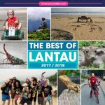 The Best Of Lantau 2017/ 18 by Around DB Magazine - issuu