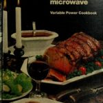Panasonic microwave oven cookbook : Panasonic Company. Home Appliance  Division : Free Download, Borrow, and Streaming : Internet Archive