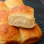 Spicy Treats: Homemade Ladi Pav Recipe | How to Make Pav Buns At Home |  Eggless Ladi Pav Recipe