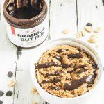 Peanut Butter Sweet Potato Spread - Being Nutritious