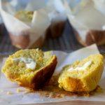 perfect corn muffins – smitten kitchen