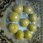 Besan Ladoo | Fusion Kitchen Tales