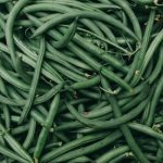 Can You Eat Green Beans Raw? - The Whole Portion