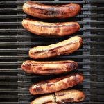 Can You Eat Sausages 2 Days After The Use-by Date? - The Whole Portion