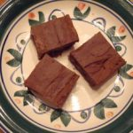 Classic Fantasy Fudge With Step By Step Instructions