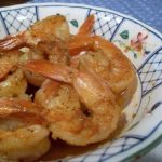 Shrimp and Grits – Palatable Pastime Palatable Pastime