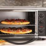 Stay away from microwave, here's why | Health News – India TV
