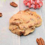 easy pralines recipe microwave – Microwave Recipes