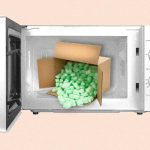 Microwaves could be the future for plastic recycling | Grist