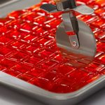 Hard candy Recipe by Mad5cience - Cookpad